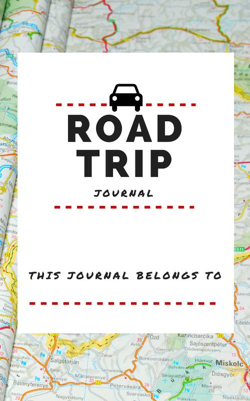 8 Ways To Entertain Kids On A Road Trip Skip To My Lou