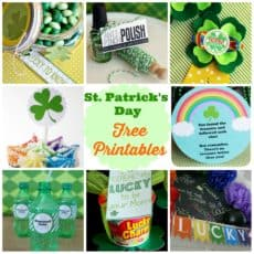 st-patricks-day-free-printables.jpg