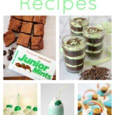 st.-patricks-day-recipe-collage.jpg