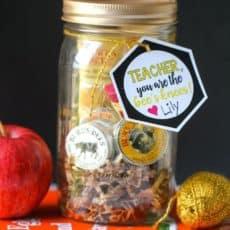 Bees-Knees-Teacher-Gift-1.jpg
