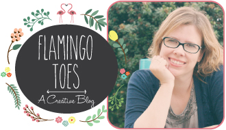 Bev-at-Flamingo-Toes