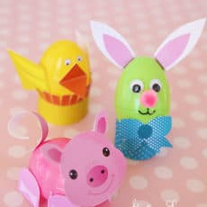Easter-Egg-Craft.jpg