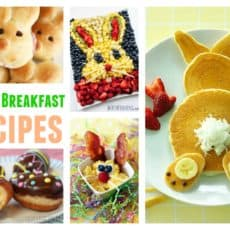 Easter-breakfast-recipes-collage.jpg
