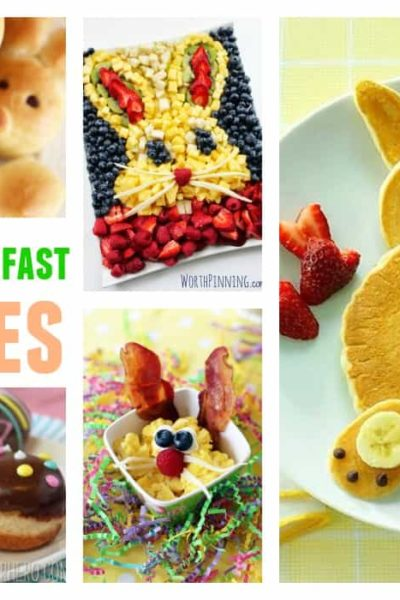 Easter-breakfast-recipes-collage.jpg