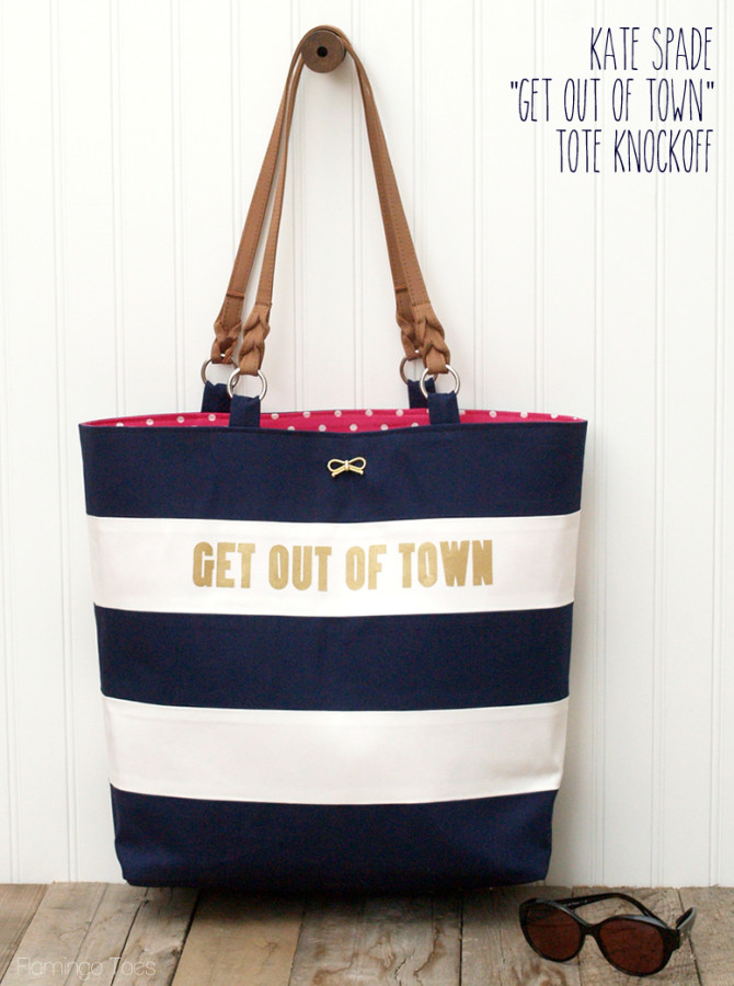 Kate-Spade-Get-Out-of-Town-Knockoff-Tote-670x900 (1)