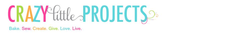 NewCrazyLittleProjectsLogo