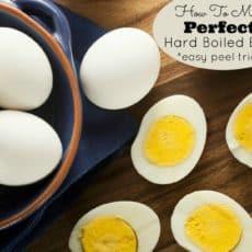 Perfect-eggs1.jpg