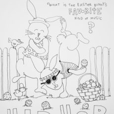 Printable-Easter-Coloring-Page.jpg