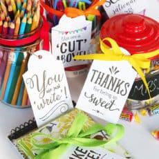 Printable-Teacher-Appreciation-Gift-Tags1.jpg