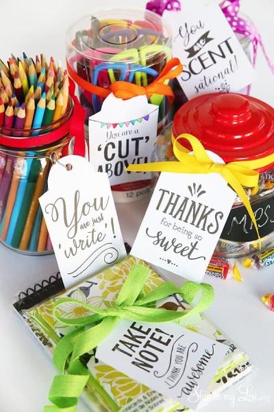 Printable-Teacher-Appreciation-Gift-Tags1.jpg