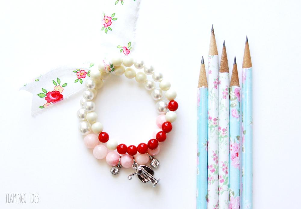 Stretch-Charm-Bracelets