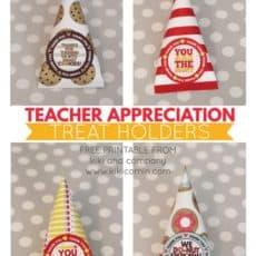 Teacher-Appreciation-Treat-Holders-from-kiki-and-company-e1428388144201.jpg