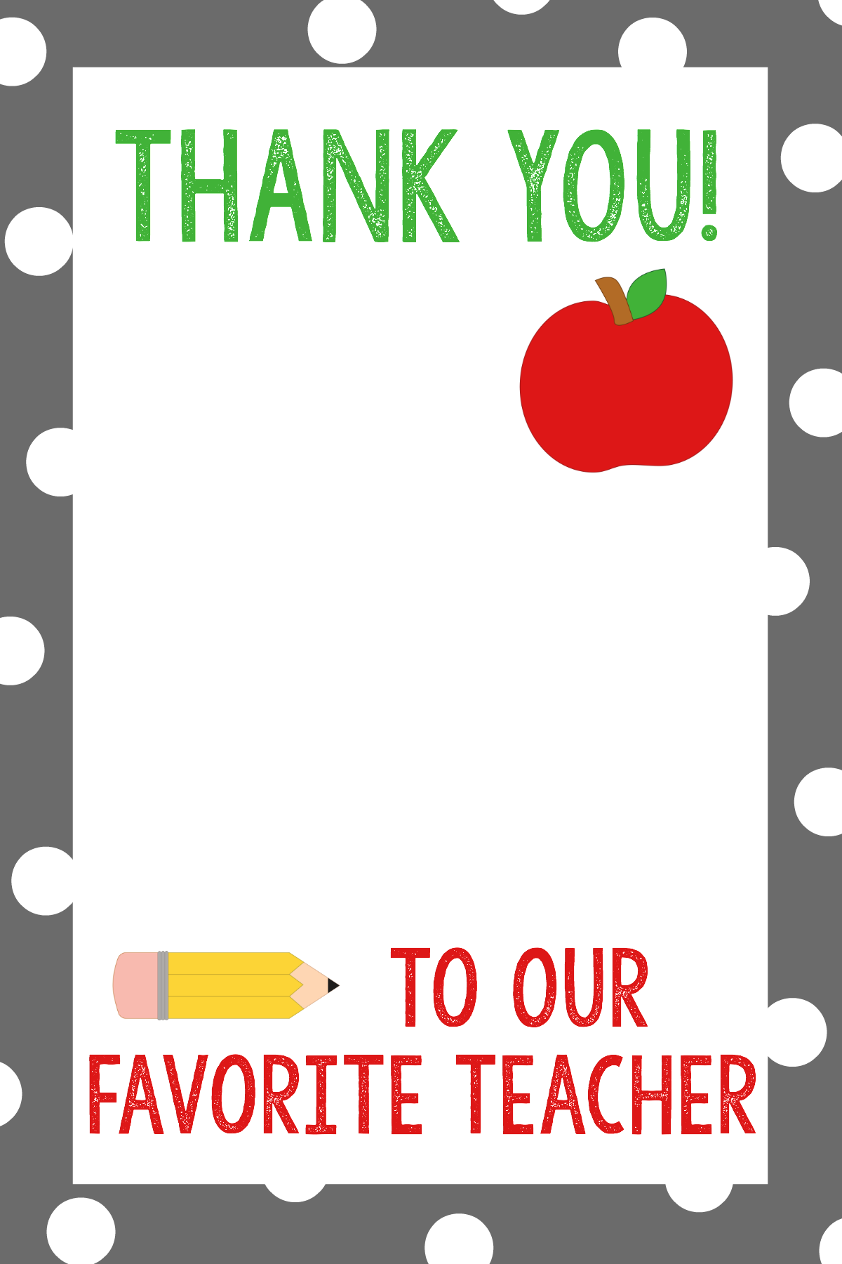 Teacher appreciation week coloring cards | coloring pages.