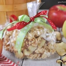 caramel-apple-popcorn-1-e1428362747611.jpg