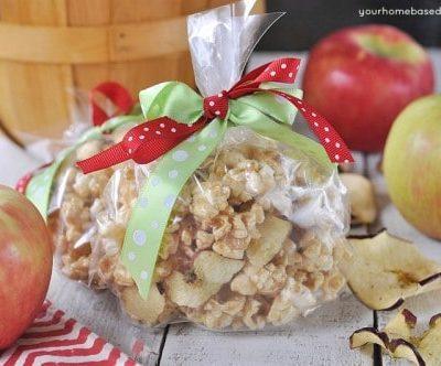 caramel-apple-popcorn-1-e1428362747611.jpg