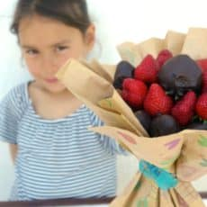 edible-teacher-appreciation-gift.jpg