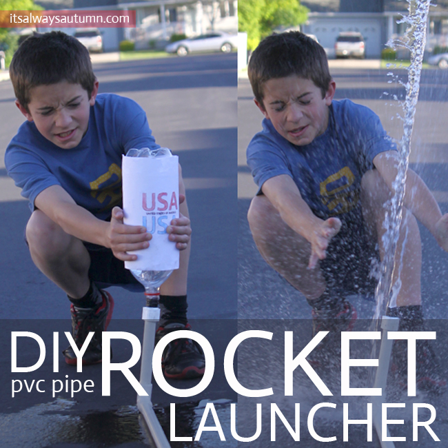 rocket-launcher-DIY-pvc-pipe