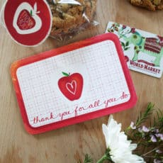teacher-appreciation-apple-card-set-Jen-Goode.jpg