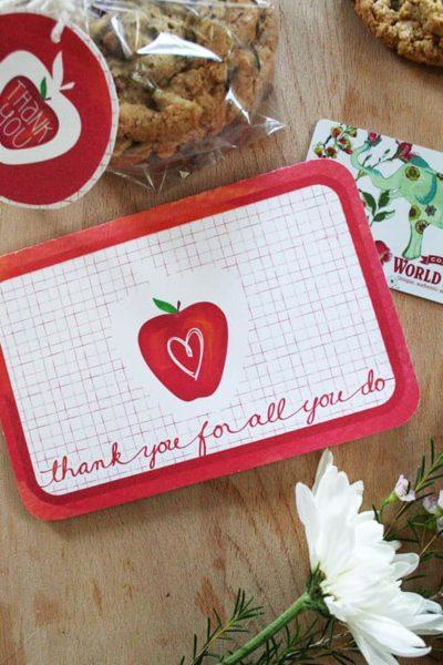 teacher-appreciation-apple-card-set-Jen-Goode.jpg