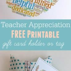 teacher-appreciation-gift-card-holder-and-tag.jpg