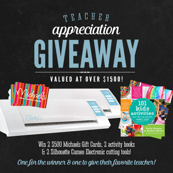 teacher_giveaway_2015