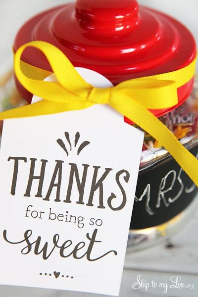 thanks-for-being-so-sweet-printable-tag