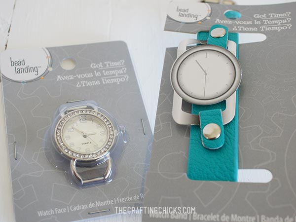 watch_pieces