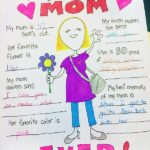 Best-Mom-Ever-free-printable-coloring-page.jpg