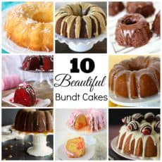 Bundt-cake-collage.jpg