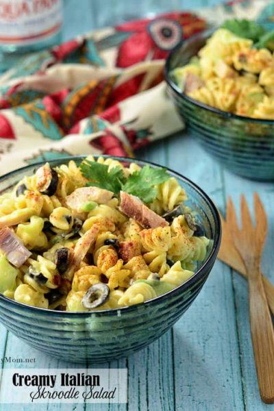 Creamy-Italian-Skroodle-Salad-at-TidyMom.jpg