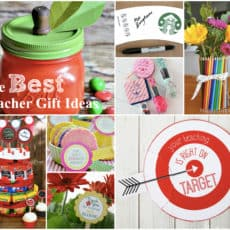 Teacher-gift-Collage.jpg