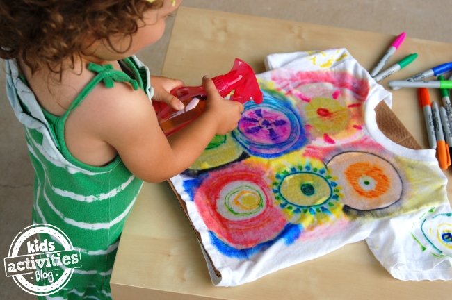 Images Of Colors On A Paint Buckets Preschooler