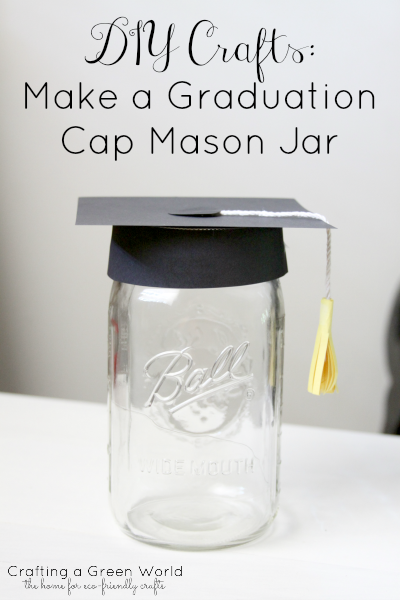 homemade graduation gifts