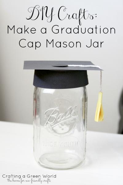 College Graduation Gift Ideas For Son: Easy Graduation Gift Ideas