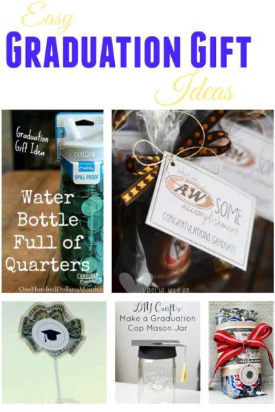 easy-graduation-gift-ideas.jpg