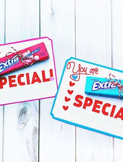 extra-special-teacher-gift.jpg