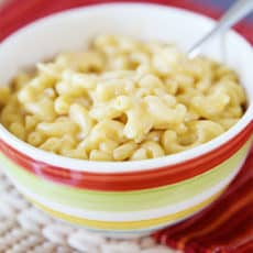 one-pot-mac-and-cheese.jpg