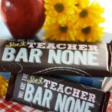 printable-candy-bar-cover-for-teacher.jpg