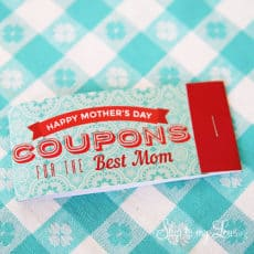printable-mothers-day-coupons.jpg