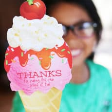 teacher-gift-scoops-of-fun-saying-for-ice-cream1.jpg