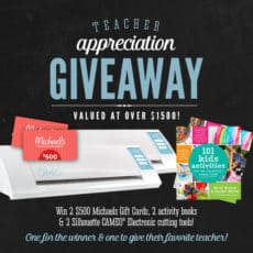 teacher_giveaway_2015-2.jpg
