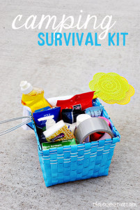 Camping-Survival-Kit-at-www.thebensonstreet.com_