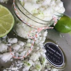 Coconut_lime_sugar_scrub4.jpg