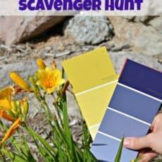 Color-Scavenger-Hunt-HERO-678x1024.jpg