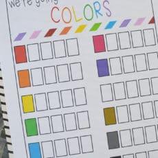Color-Scevenger-Hunt-for-Kids.jpg