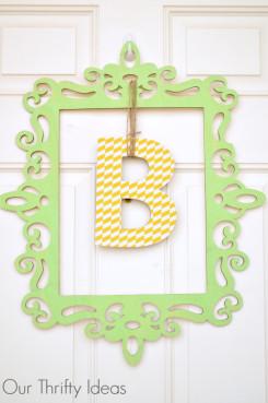 Front-Door-initial-hanger-instead-of-a-wreath