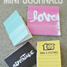 Hand-Bound-Mini-Journals-a-tutorial-by-thebensonstreet.com_.jpg