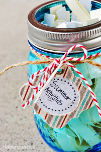 Keep-Kids-busy-with-this-amazing-summer-activity-jar-at-thebensonstreet.com_