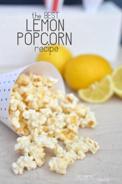Lemon-White-Chocolate-popcorn-recipe1
