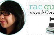Rae-Gun-guest-posting-picture-300x150.jpg